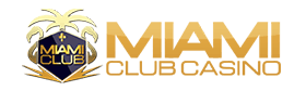 Miami Club Casino Slots Casino